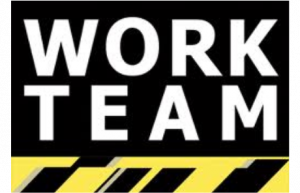 logo-workteam-300x193